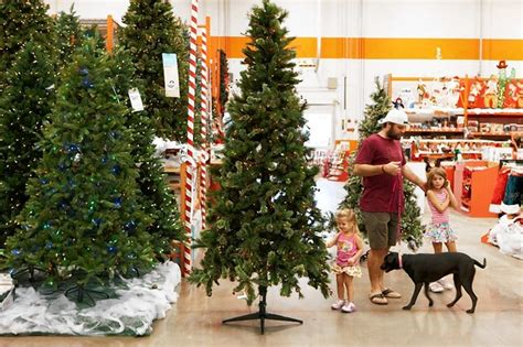 christmas tree coupons home depot 32 amazing savings tips and hacks the krazy coupon
