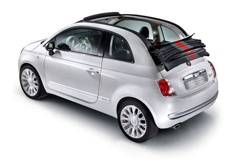 The fiat 500 is a subcompact car produced by the italian automaker fiat. Fiat 500 by Gucci : 2012 | Cartype