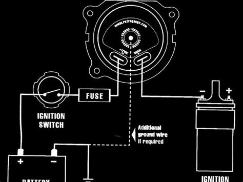 Best Images About Mustang Pinterest Ignition
