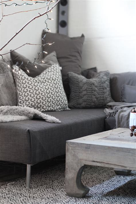 Diy Lounge Sofa diy sofa with chaise lounge stylizimo