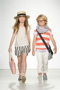 20 best What to Wear - Beach images on Pinterest   Kids fashion Fashion children and Boys style
