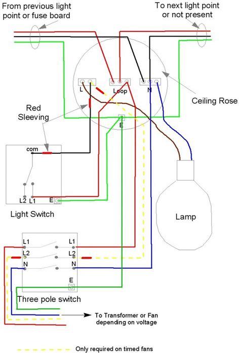 racepak iq wiring diagram gallery wiring diagram sample