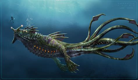 Star Wars Clone Wallpapers Sea Emperor Sea Dragon Juvenile Dragon Unknown Worlds Forums