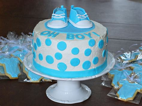 baby shower decorations boys marzipan baby converse cake
