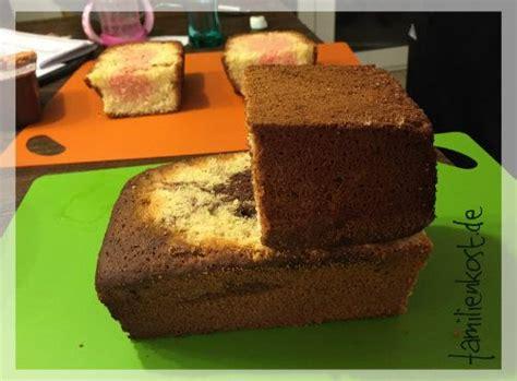 eisenbahn kuchen rezept   backen kuchen