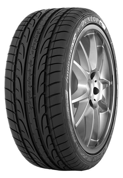 Dunlop Tyres - A&M Tyres Wigan