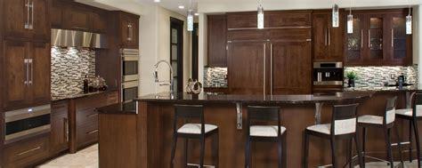 flush inset edmonton cabinet showroom