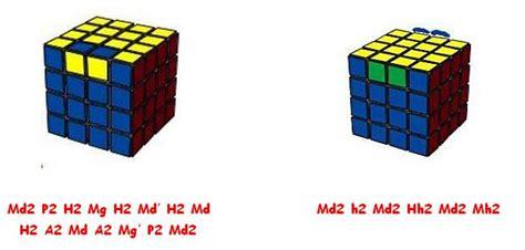 size 7 reputable site online shop Solution de téléchargement de rubik's cube 4x4 video