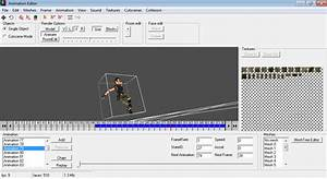 Category:Tools | Tomb Raider Level Editor Wiki | FANDOM ...