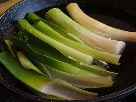 breton en cuisine tourte bretonne la tendresse en cuisine