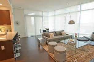 interior design styles kitchen small apartment living room home interior