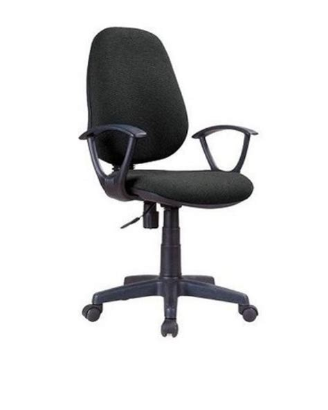 emel best quality office chair swivel fabric hb buy