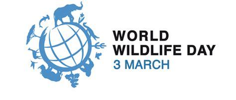 联合国确定2020年世界野生动植物日主题——维护地球上所有的生命_信息动态_中国野生动物保护协会