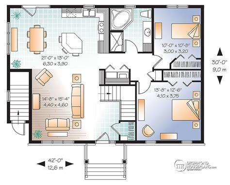 basement apartment floor plans walkout basement floor plans at home source walkout