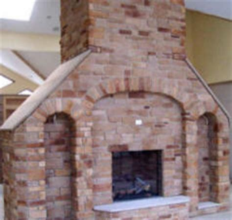 local   fireplace remodel contractors reface