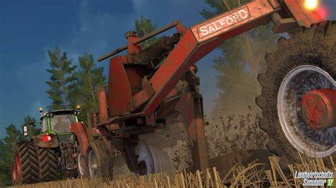 Speed Farming Simulator 2017 Mods Ls Mods 17 More Farming Simulator 2017 Features Part2 Ls 17 Mods