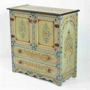 Möbel De Kommoden : marokkanische kommode s5000 bei ihrem orient shop casa moro ~ Orissabook.com Haus und Dekorationen