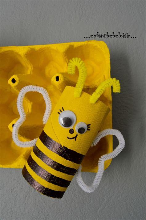 fabriquer une ruche et des abeilles activit 233 s th 232 me