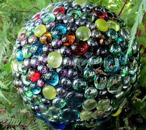 stunning ideas   dollar store gems hometalk