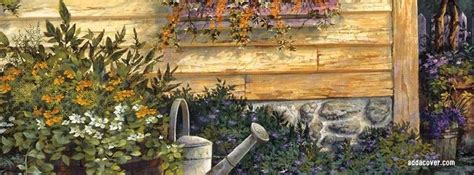 country cottage facebook covers country cottage fb covers