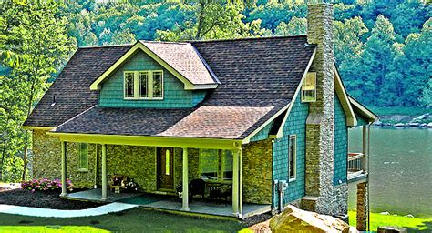 craftsman cottage ii   bedrooms   baths  house designers