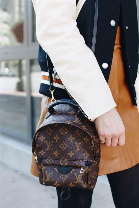 louis vuitton mini bag louis vuitton backpack