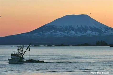 Party Boat Fishing Alaska by 11 Best Water Boats Serene Places Images On Pinterest