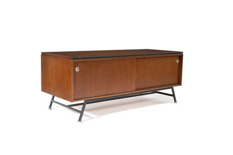 where to buy lama cabinet american modern low cabinet