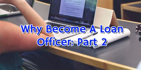 Why Become A Loan Officer Part 3. Air Conditioner Capacity Calculation. Advertising With Social Media Marketing. Cheap Mortgage Insurance Cost Of Home Windows. Building Your Credit With A Credit Card. Online Backup Reviews Consumer Reports. Attorney Errors And Omissions Insurance. Csu Channel Islands Nursing Free Gmat Prep. 2004 Nissan Maxima Transmission Problems