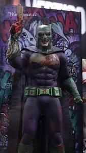 Batman Suicid Squad : the laughing knight joker batman ped gta5 ~ Medecine-chirurgie-esthetiques.com Avis de Voitures