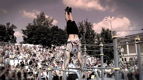 street workout world championship motivation youtube