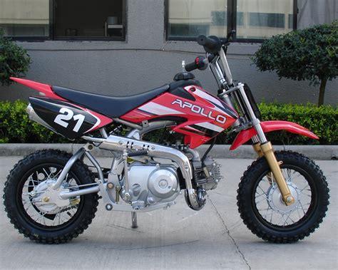 70cc Pit Bikes / Dirt Bikes