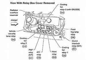 my 2003 nissan sentra gxe doesn39t have a description of With tagged under diagram electrical relay schematic