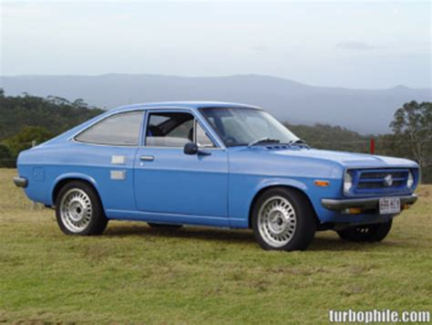 Datsun Coupe by Topworldauto Gt Gt Photos Of Datsun 1200 Coupe Photo Galleries