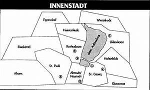 Auszug Liegenschaftskataster Hamburg : karten adl und hamburg shadowiki ~ Whattoseeinmadrid.com Haus und Dekorationen