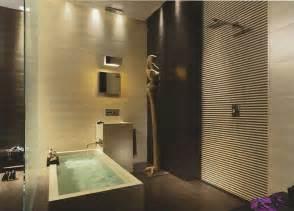 badezimmer bd kleines bad fliesen ideen fliesen für kleines bad planung große fliesen kleiner raum