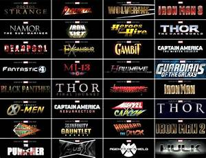 List of Marvel Movies by Rotten Tomatoes Score, Release ...