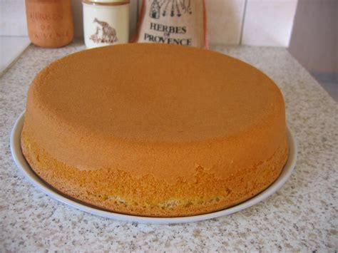 recette de cuisine pour anniversaire le gâteau d 39 anniversaire genre vaucluse je crois la