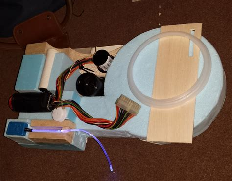 How To Make Ghostbusters Proton Pack by Building Your Own Children S Ghostbuster Proton Pack