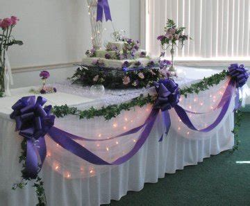 cheap wedding decorations uk cheap wedding decorations uk decoration
