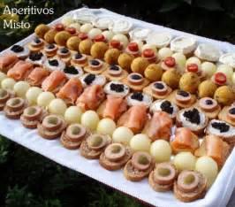 apero mariage buffet apéritif apéritifs beautiful minis et présentation