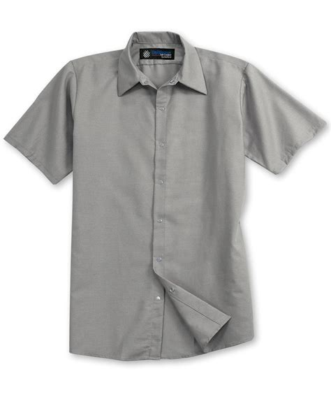 Uniweave® Pocketless Short Sleeve Food Service Shirts. Pimsleur Method English Austin Computer Parts. Best Regular Savings Accounts. U Verse Tv Packages Comparison. Healthy Butternut Squash Soup. Capital Budgeting Analysis Houston Bank Rates. Lawyer For Business Contract. Secure Cloud Storage For Lawyers. Mortgage Calculator With Escrow And Pmi