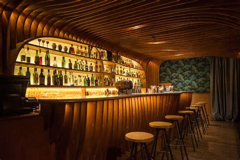 Vintage Bar by Retro Revival Barcelona S Coolest Vintage Bars