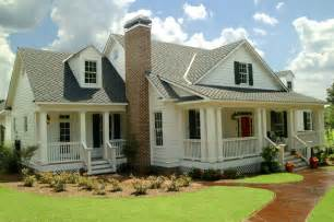 farm home plans southern living house plans farmhouse house plans