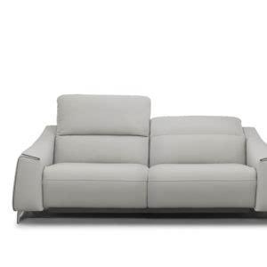 gorini canapé produits archive page 22 sur 38 meubles steinmetz