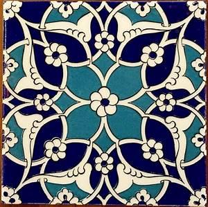 Turkish Ceramic Wall Tiles Widest Assortment