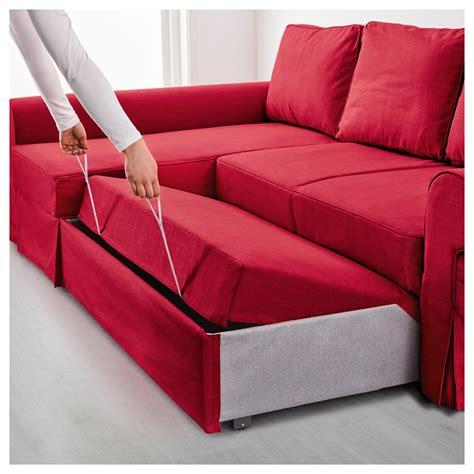 rooms to go chaise sofa sofa sleeper with chaise lounge spirit lake sleeper