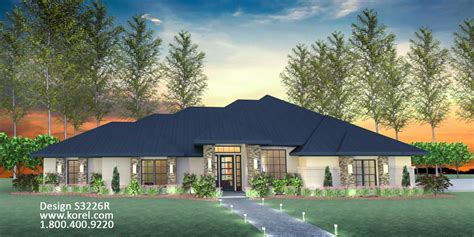 house plans with open floor design home house plans 700 proven home designs