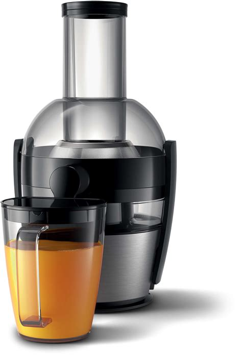 philips juicer juice extractor viva collection