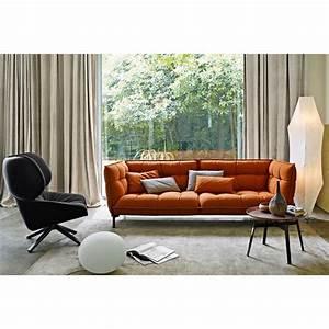 B B Italia : b b italia hs225 husk sofa ~ A.2002-acura-tl-radio.info Haus und Dekorationen